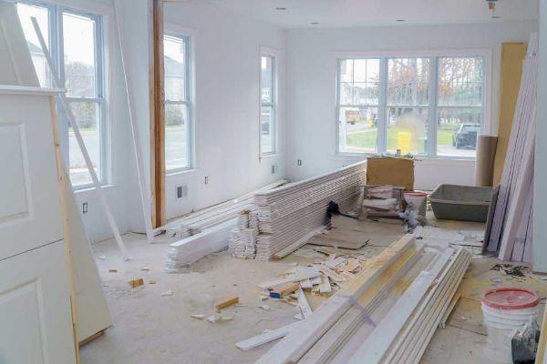 casa-in-corso-di-ritrutturazione-1589899381.jpg