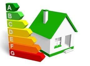 casa-ecologica-ecobonus-1590310672.jpg